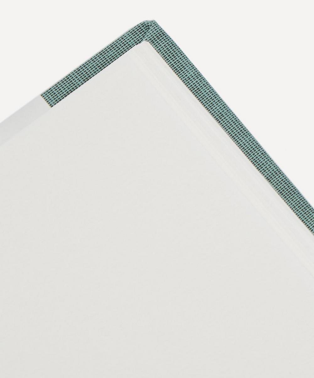 White Cranes Guest Book
