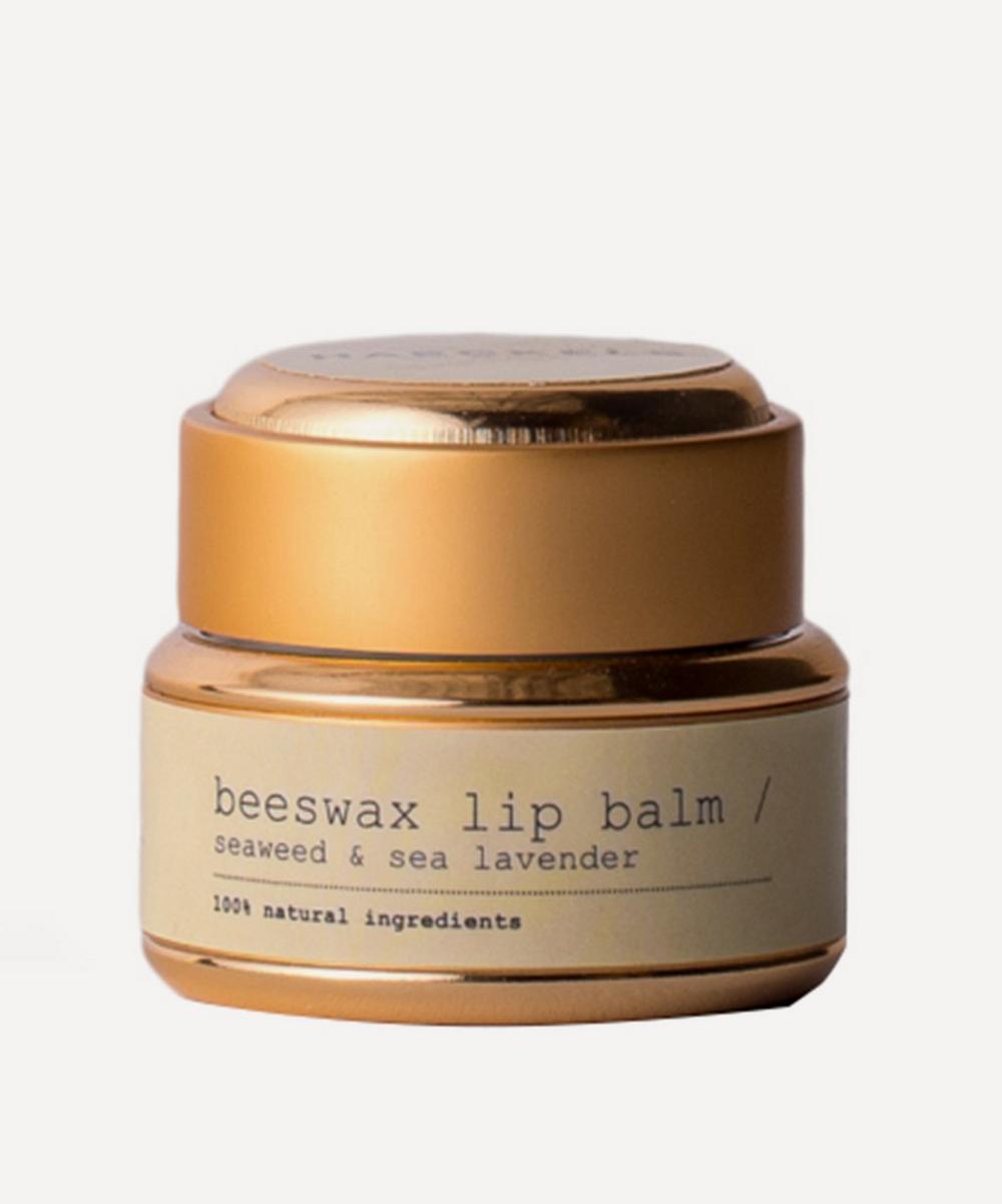 Natural Lip Balm 15ml