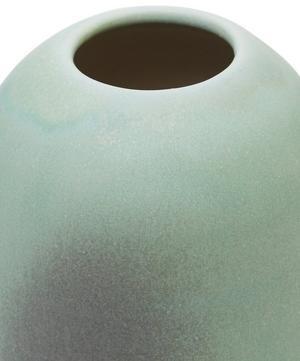Yuki Vase