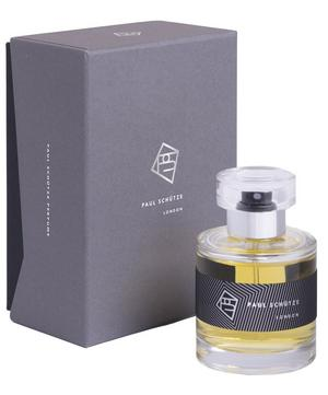 Tears of Eros Eau de Parfum 50ml