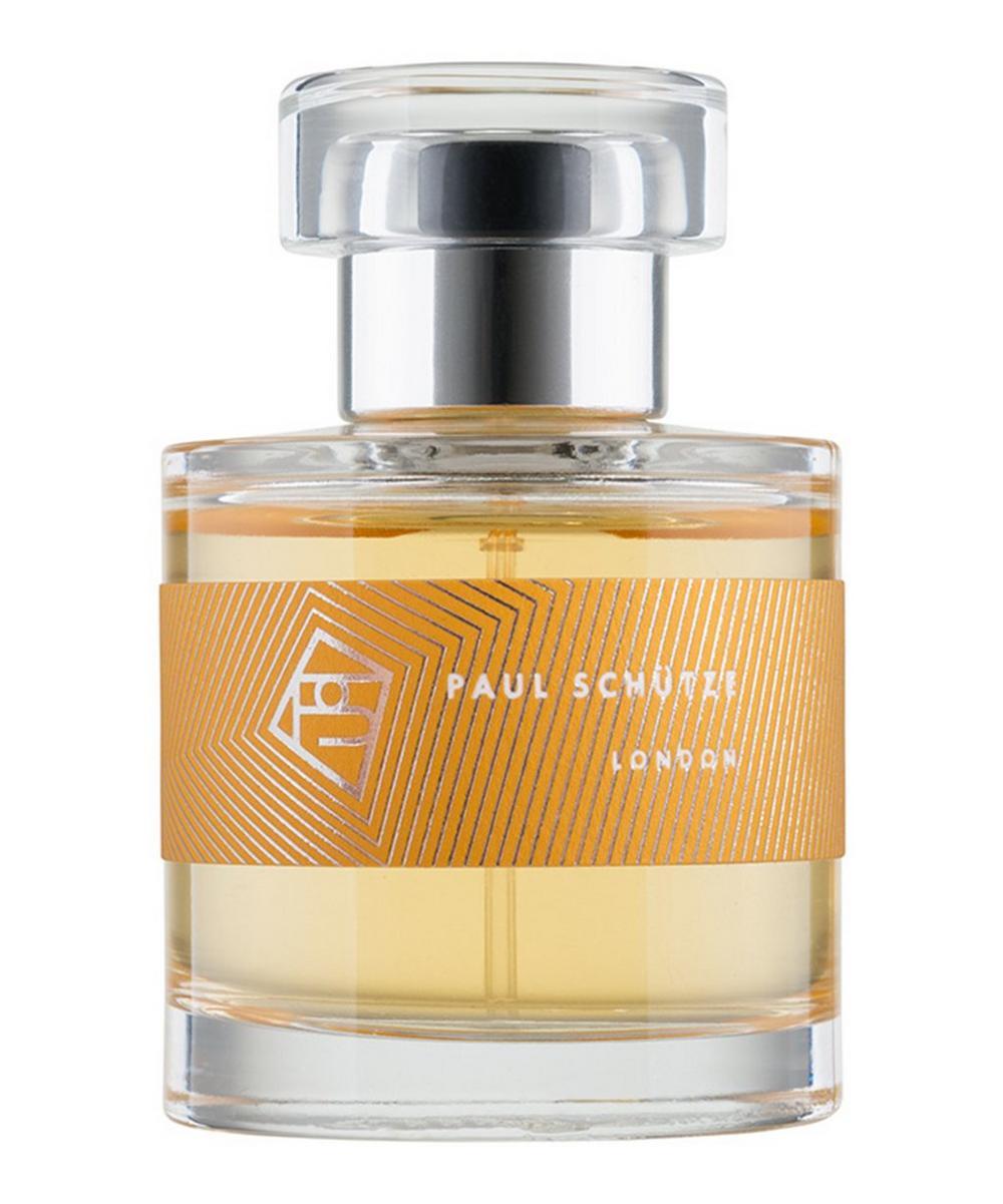 Cirebon Eau de Parfum 50ml