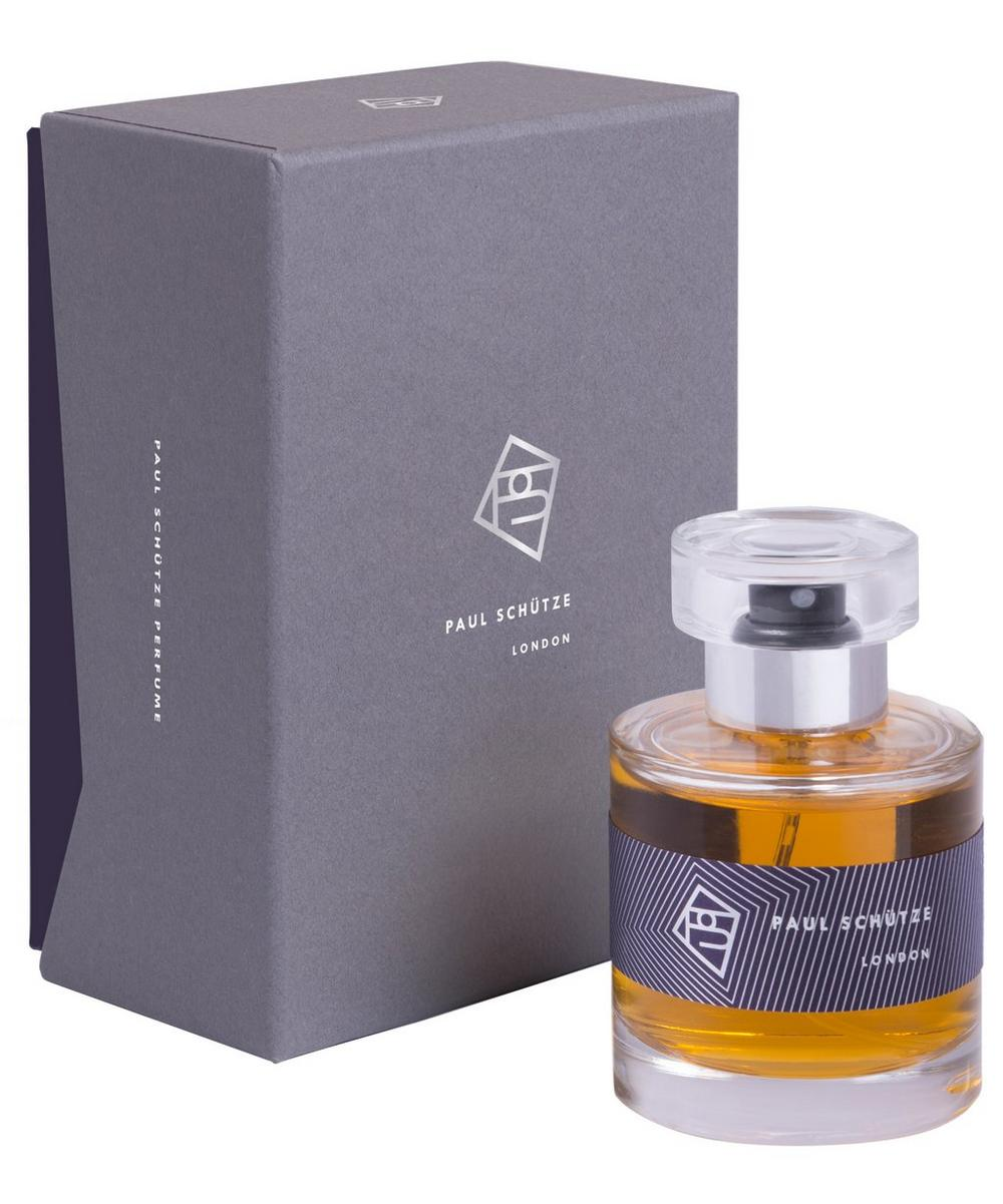 Behind the Rain Eau de Parfum 50ml