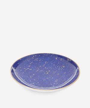 Lapis Small Dish