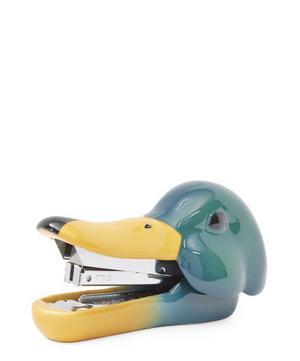 Mallard Duck Stapler