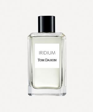 Iridium Eau de Parfum 100ml
