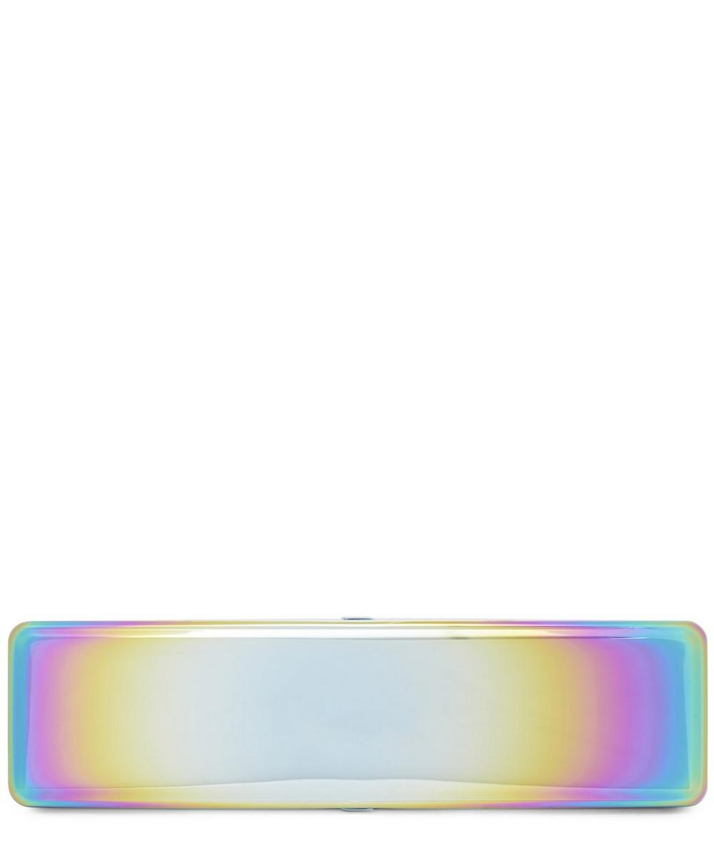 Lund London - The Highness Oil Slick Box