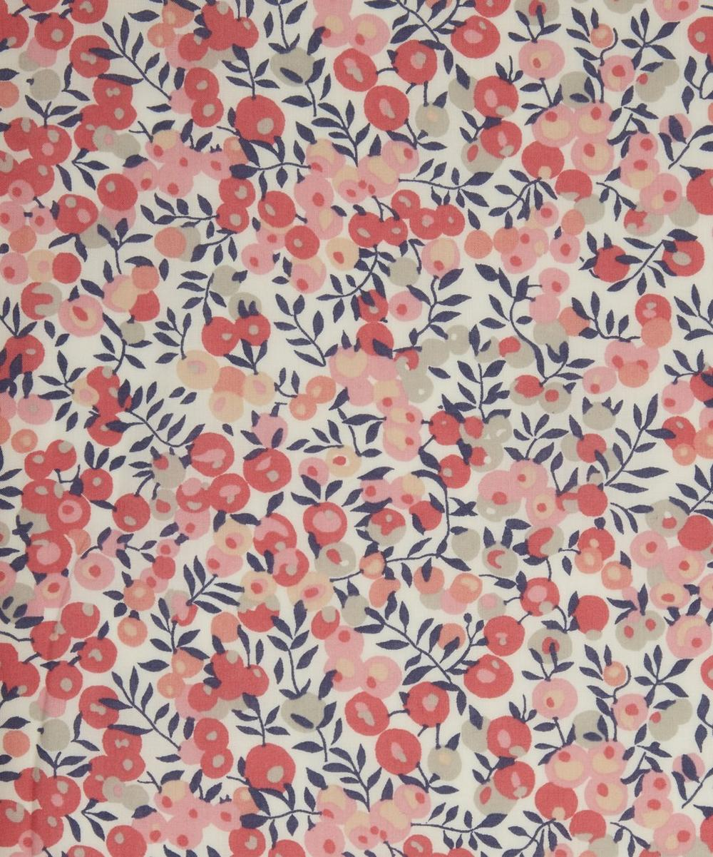 Wiltshire Tana Lawn Cotton