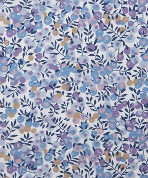 Wiltshire Tana Lawn™ Cotton