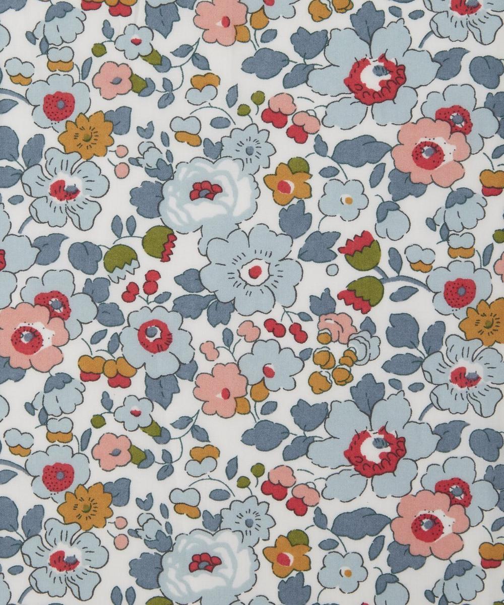 Liberty Fabrics - Betsy Tana Lawn™ Cotton