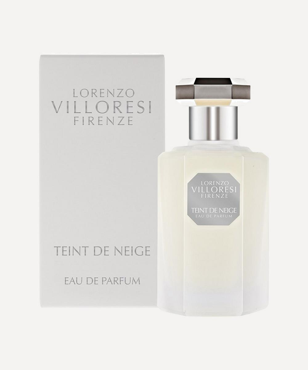 Teint de Neige Eau de Parfum 100ml