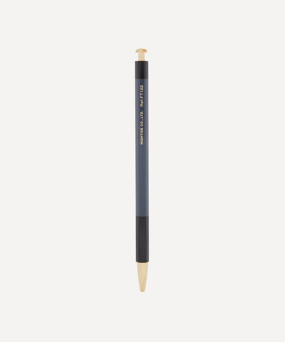 Prime Timber 2.0 Pencil