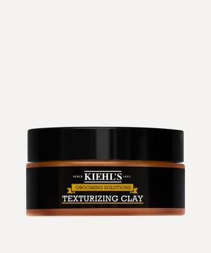 Grooming Solutions Texturising Clay 50ml