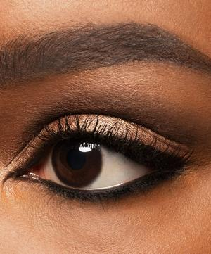 NARSissist Loaded Eyeshadow Palette