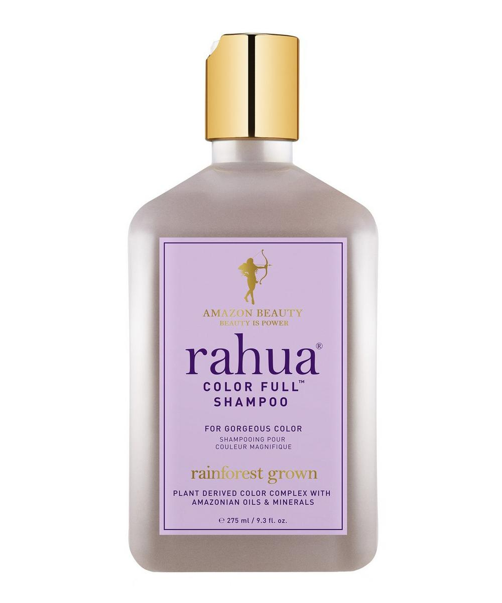 Colour Full Shampoo 275ml