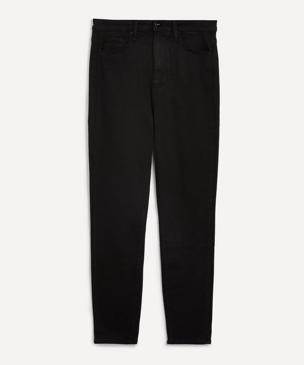Paige - Margot Crop Jeans