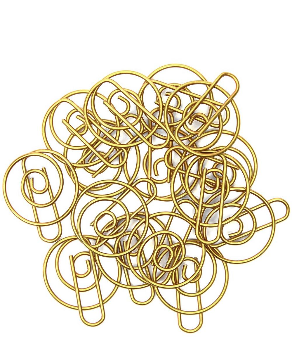 spiral paper clips Shop staples® spiral paper clips, silver, 50/pack at staples choose from our wide selection of staples® spiral paper clips, silver, 50/pack and get fast & free.