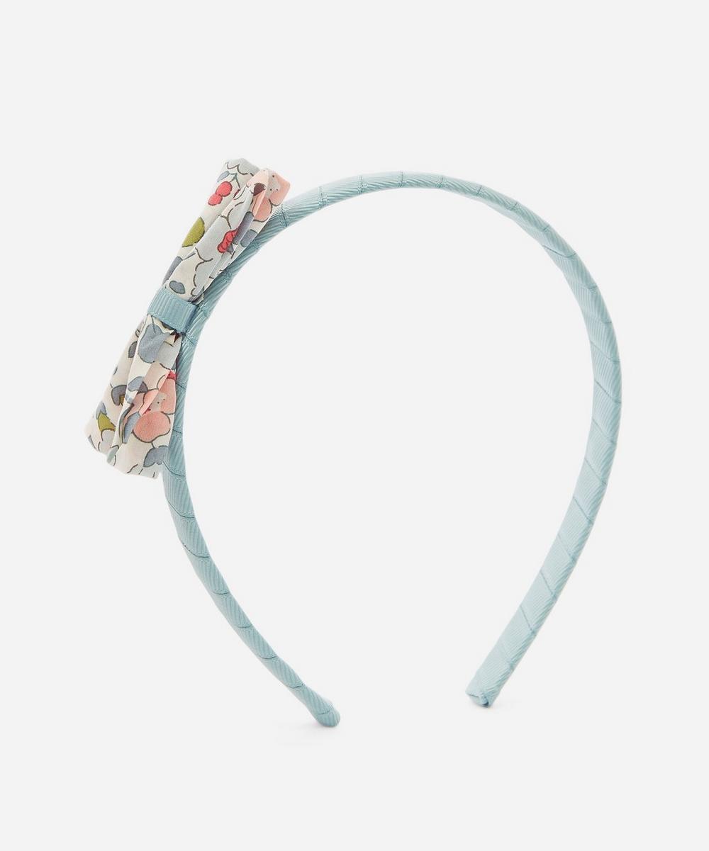 Betsy Headband