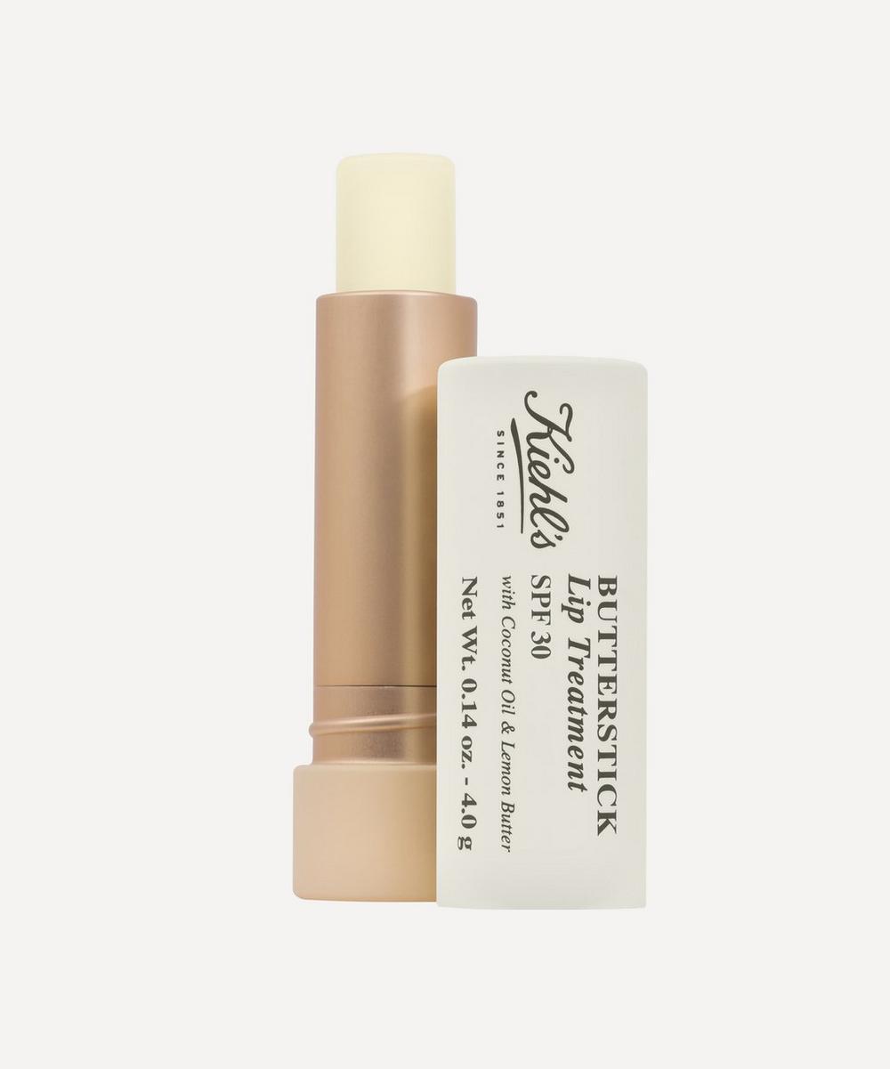 Kiehl's - Butterstick Lip Treatment SPF 30 in Untinted