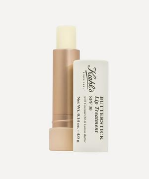 Butterstick Lip Treatment SPF 30 in Untinted