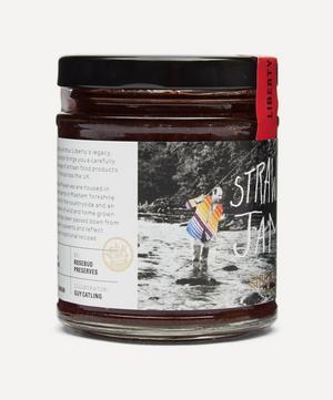 Strawberry Jam 227g
