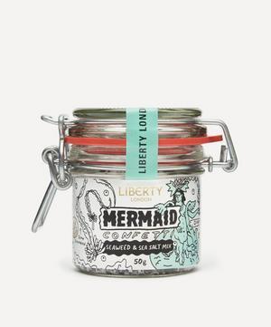 Mermaid Confetti 50g