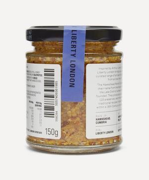 Honey Mustard 150g