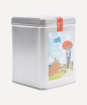 Earl Grey Tea 37.5g
