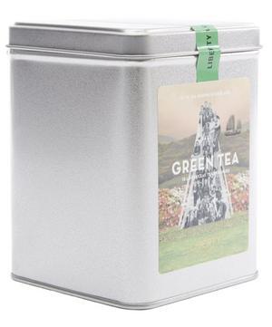 Green Tea 37.5g