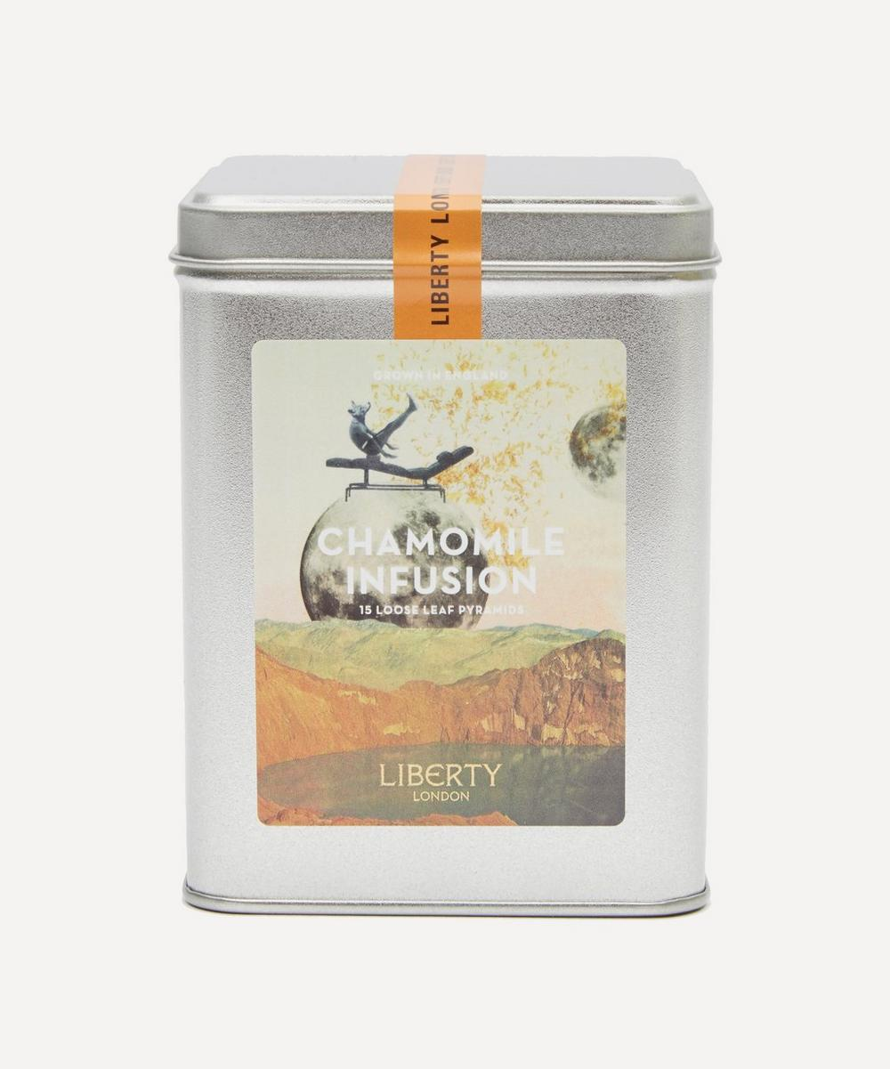 Chamomile Infusion 22.5g