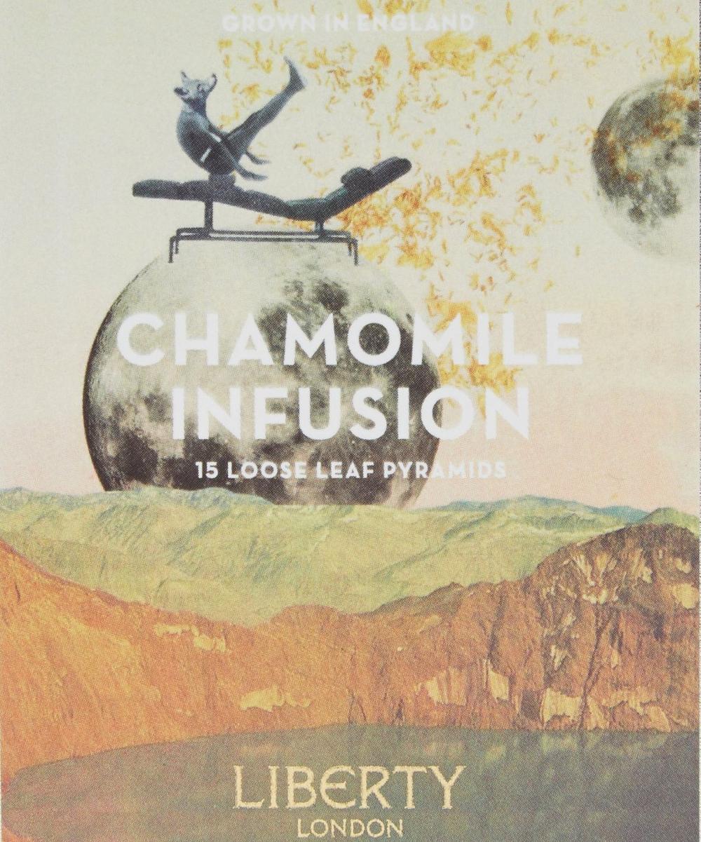 Chamomile Infusion 22.5g