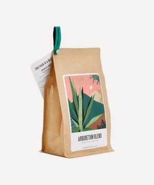 Arboretum Blend Ground Coffee 250g
