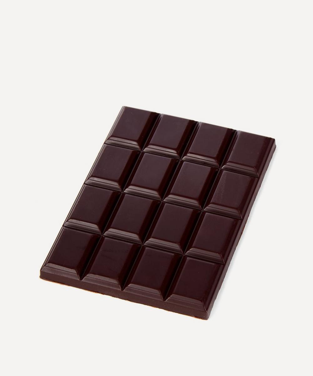 Dark Chocolate Bar 70g