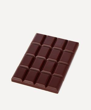 Milk Chocolate Bar 70g