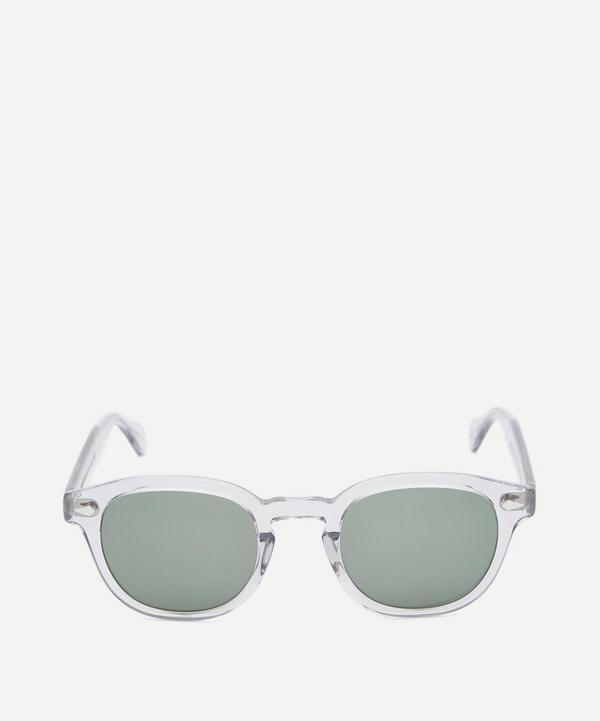 88bbd79745 Lemtosh Tortoise Sunglasses Lemtosh Tortoise Sunglasses