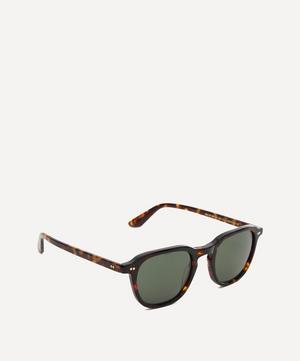 Billik Sunglasses