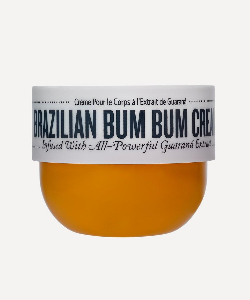 Sol de Janeiro - Brazilian Bum Bum Cream 240ml