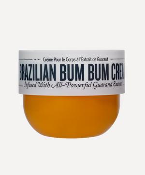 Brazilian Bum Bum Cream 240ml
