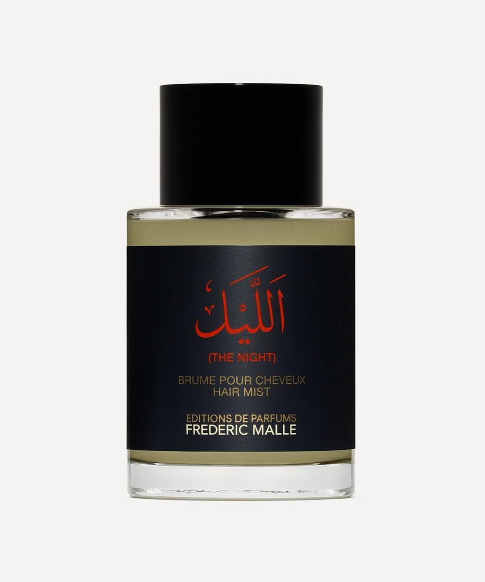 Frédéric Malle - The Night Hair Mist 100ml