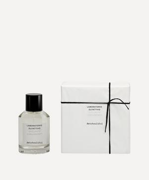 Patchouliful Eau De Parfum 100ml