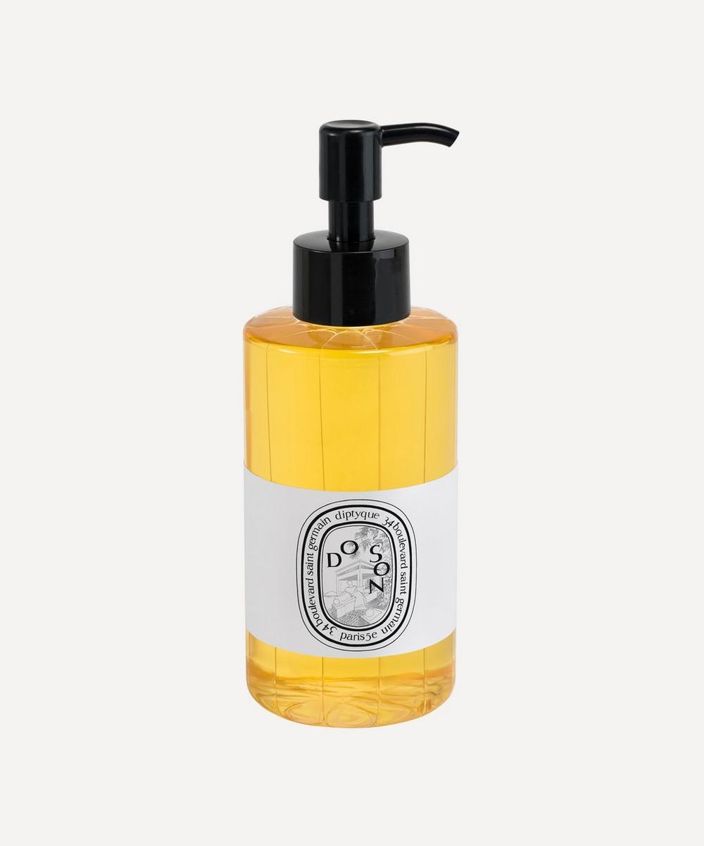 Do Son Shower Oil 200ml