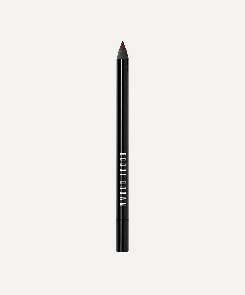 Long-Wear Eye Pencil