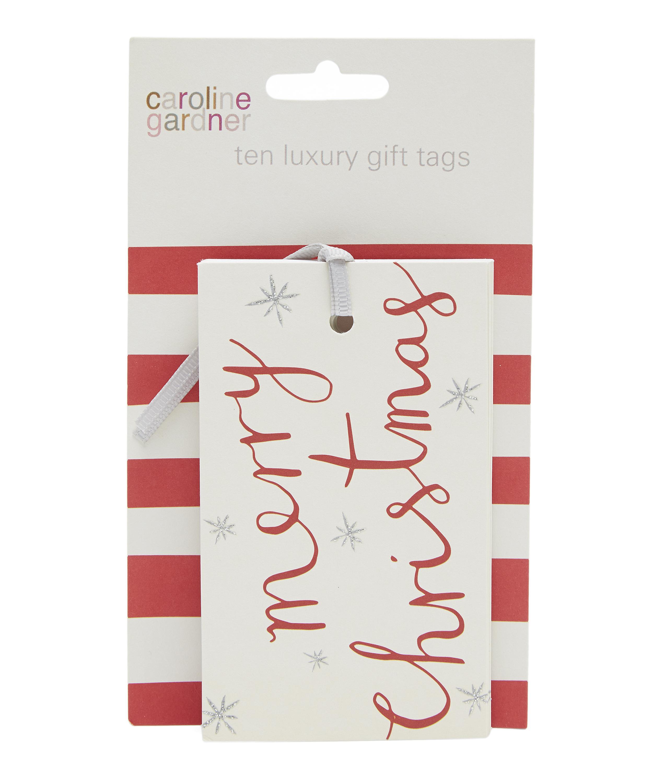 Merry Christmas Gift Tags.Merry Christmas Gift Tags