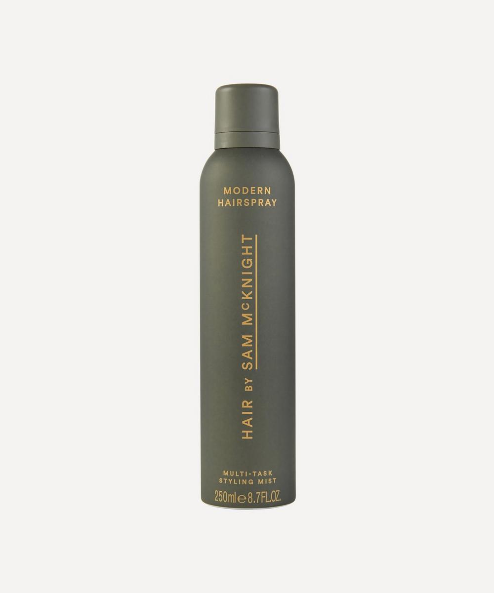 Hair by Sam McKnight - Modern Hairspray 250ml