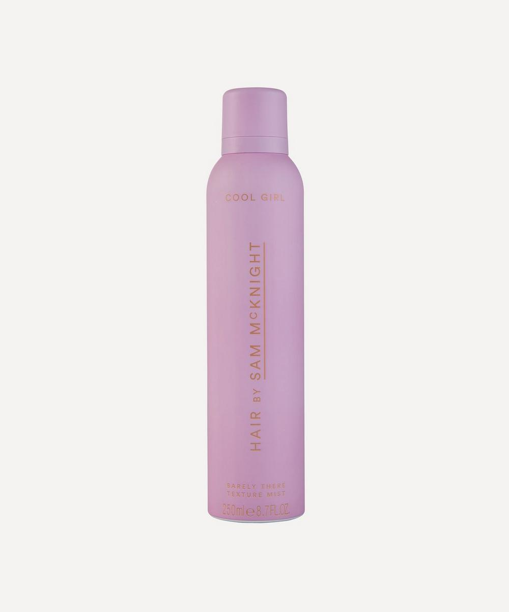 Hair by Sam McKnight - Cool Girl Texturising Spray 250ml