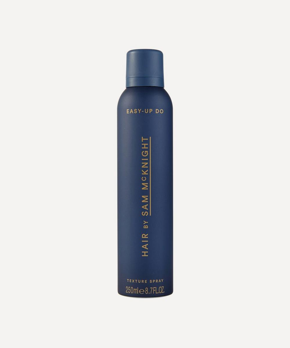 Easy-Up Do 250ml