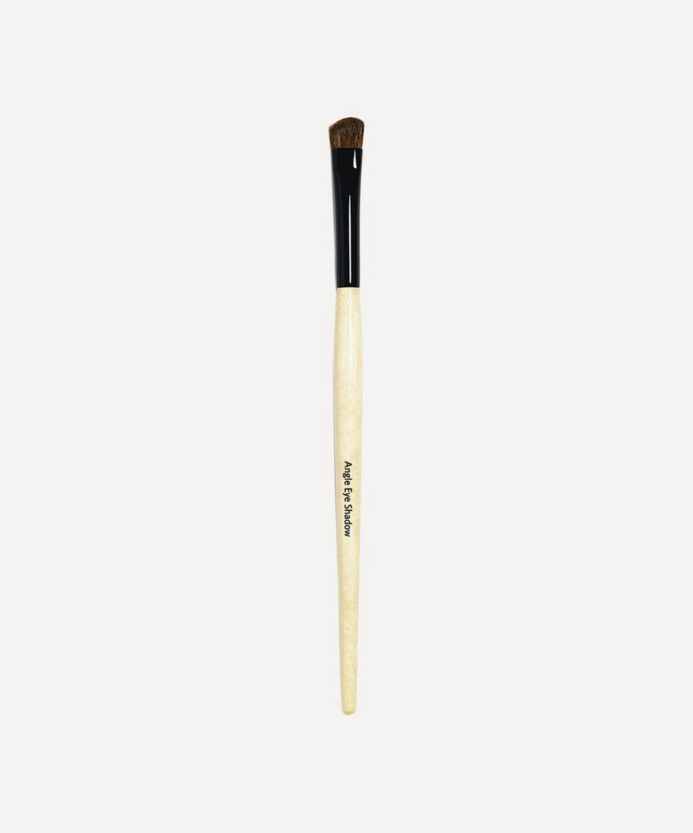 Angle Eye Shadow Brush
