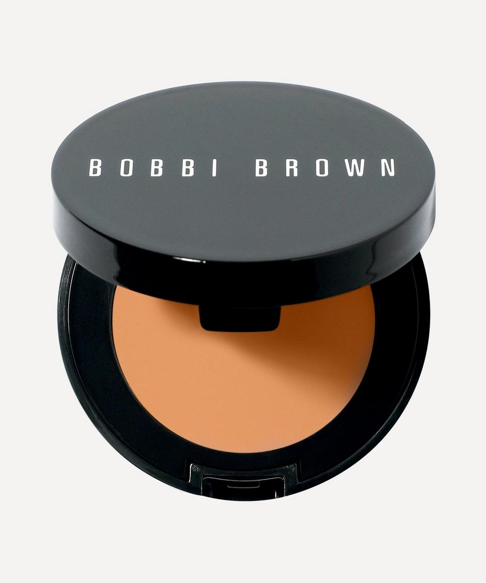 Bobbi Brown Creamy Corrector In Peach Bisque
