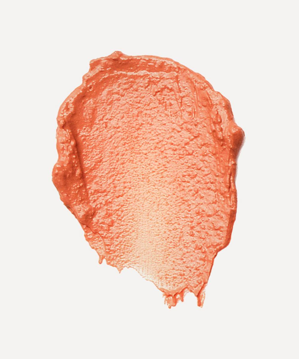Lip Colour