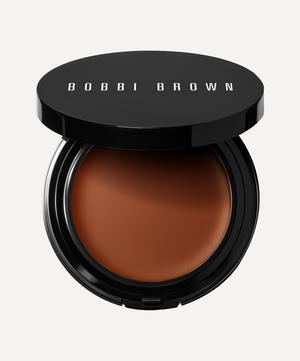 Long-Wear Even Finish Compact Foundation 8g