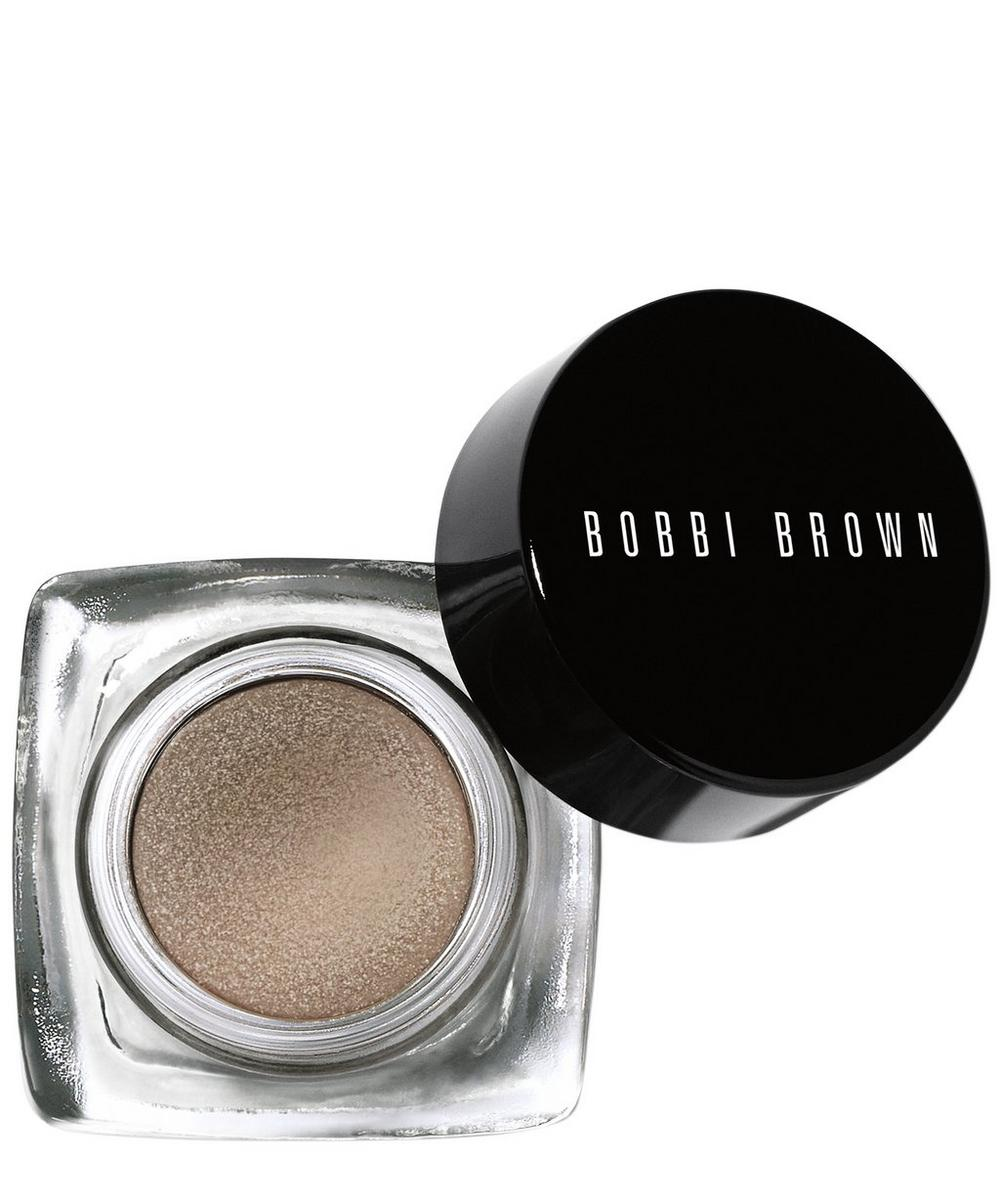 Long-Wear Cream Shadow